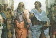 Aristotle's philosophy of nature has attracted less attention   compared with other aspects of his work largely due to the belief held   that the Greek philosopher thunderously failed to support his views. Is this true, though?